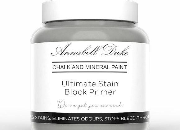 Annabell Duke Ultimate Stain Block Primer - Grey