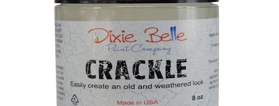 Crackle Glaze | Dixie Belle | 236ml