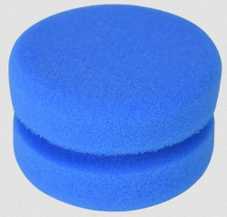 Brushes Rollers Sponges
