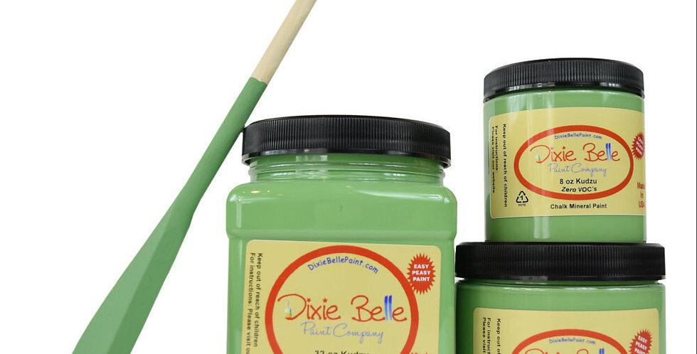 Kudzu | Dixie Belle Paint