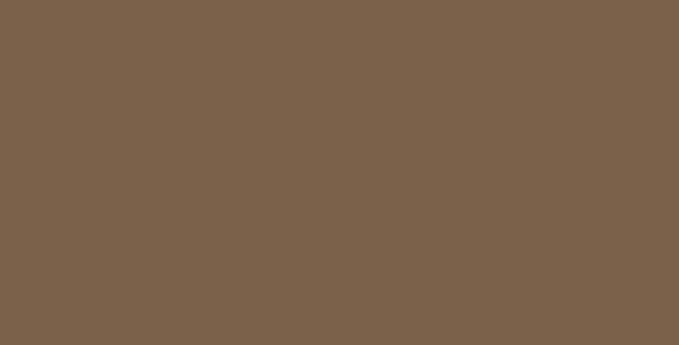 Dixie Belle Pine Cone Chalk Mineral Paint   Milk Chocolate Brown Paint
