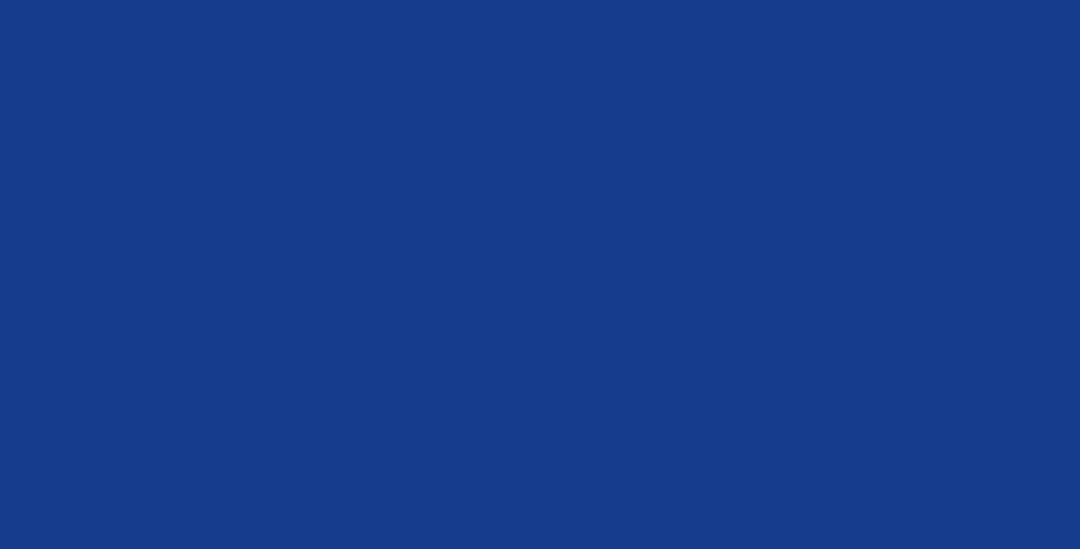 Dixie Belle Cobalt Blue Chalk Mineral Paint   Bright Blue Paint