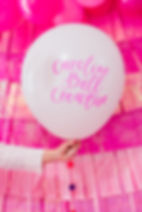 baltimore-maryland-galentines-day-party-