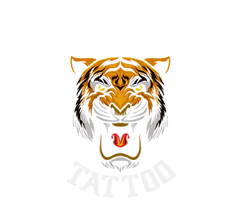 logo_siberian_transparente.png