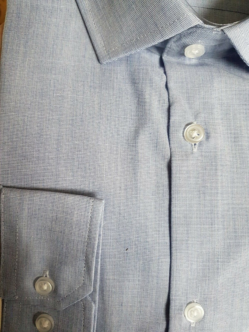 WW2, 1940's RAF shirt, Costume, Uniform (H)