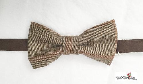 1940's Style Bow Tie
