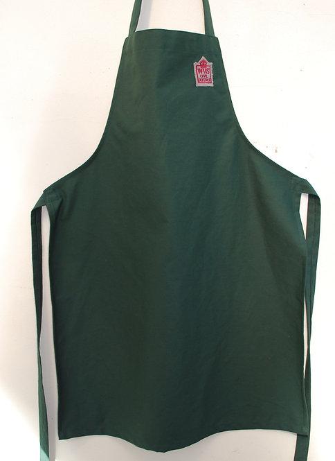 1940's WVS apron