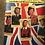 Thumbnail: Women in uniform 1939 to 1945