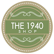 PNG THE 1940 SHOP.png