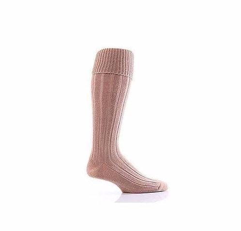 Timber Corps Socks