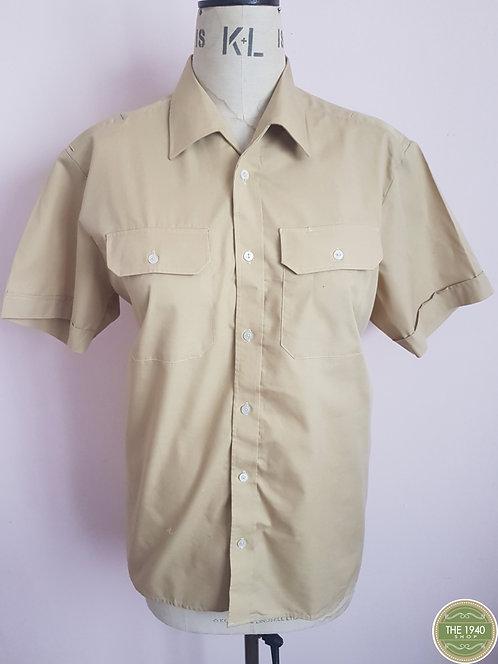 WLA Uniform Shirt
