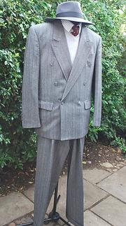 1940's costume hire Arthur.JPG