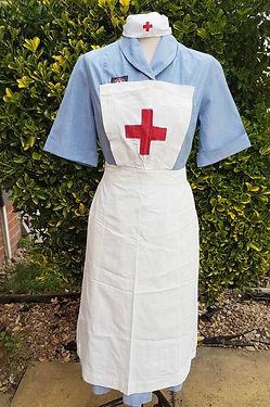 VAD Nurse