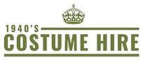 1940's Costume Hire sm.jpg