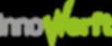 innoWerft_Logo.png
