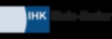 IHK RN logo transparent.png