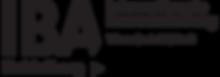 IBA logo transparent.png