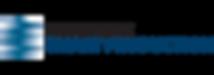 Netzwerk Smart Production Logo Transpare