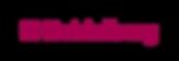 2016_Logo_RGB_Bildmarke_Schriftzug_Schut