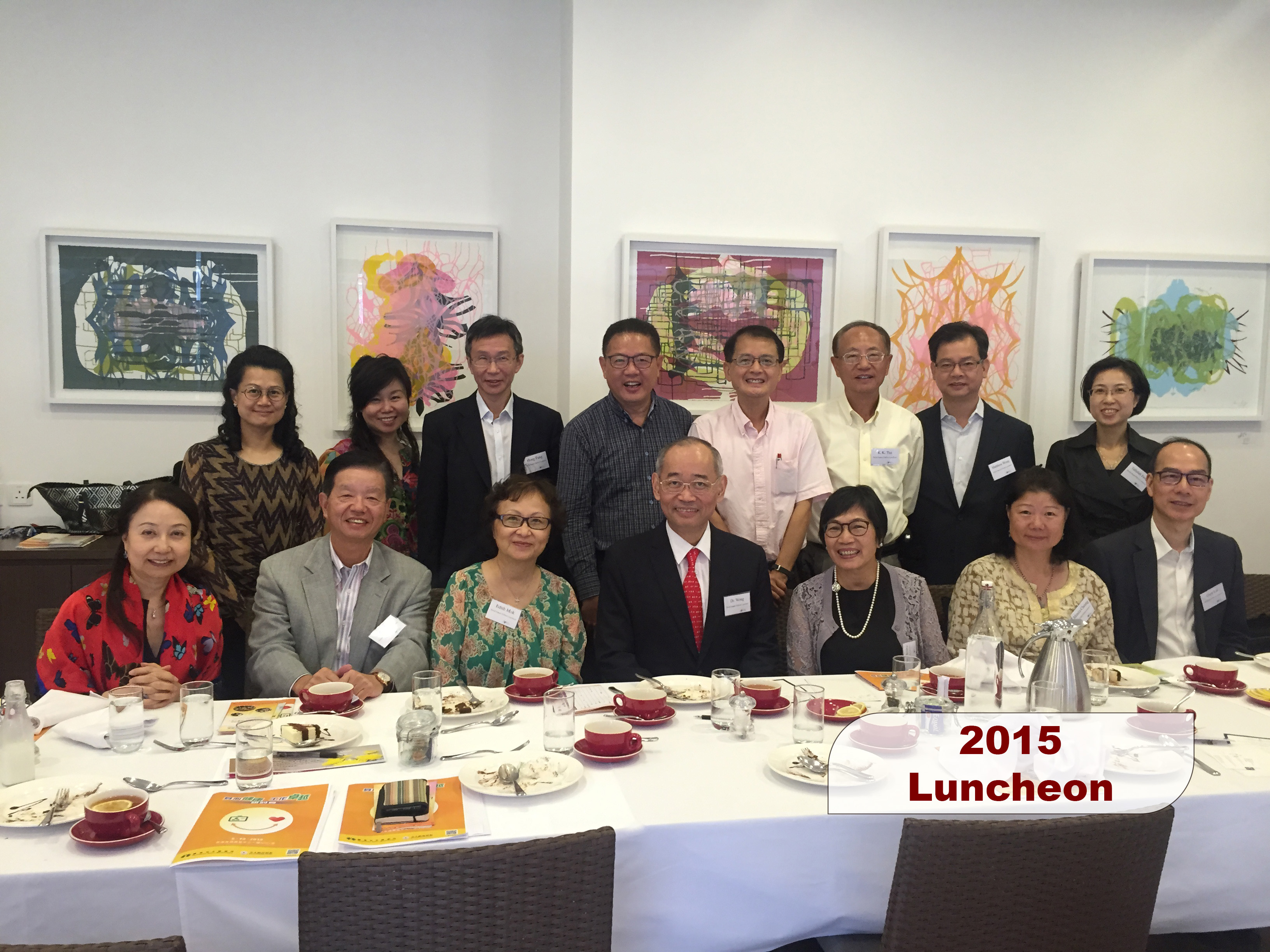 (2015 Luncheon)edited