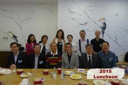 (2016 Luncheon)P1090380edited
