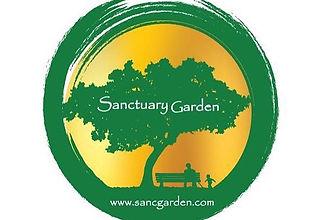 Sanctuary Garden Perlis