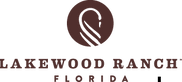 LWR_Logo.png