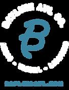 Bayline-avl-logo-round-white-text-01.png