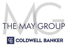 MayGroup-Logo-Condensed-01.jpg