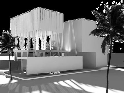 Pavilion View2.png