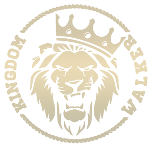 Kingdom Walkers Gold Lion Faded.png