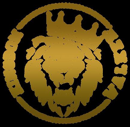 Kingdom Walkers Lion Gold.png