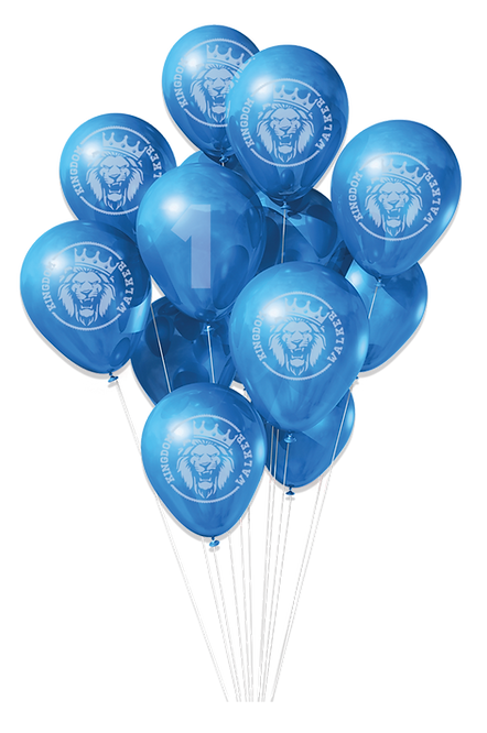 Kingdom balloons.png