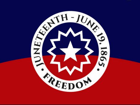 The Significance of Juneteenth