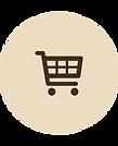 Do Consumidor_3x.png