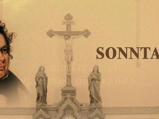 Schubert Messe - Projektchor 2017