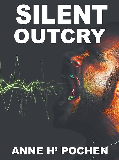 silent outcry