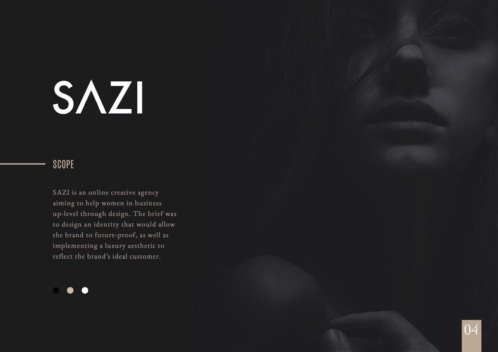 ZinniaDogra_Portfolio_2021_Page_05.jpg