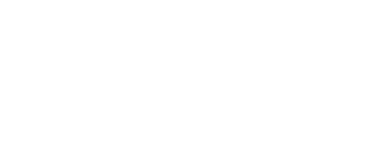 Welcome Dreamers.png