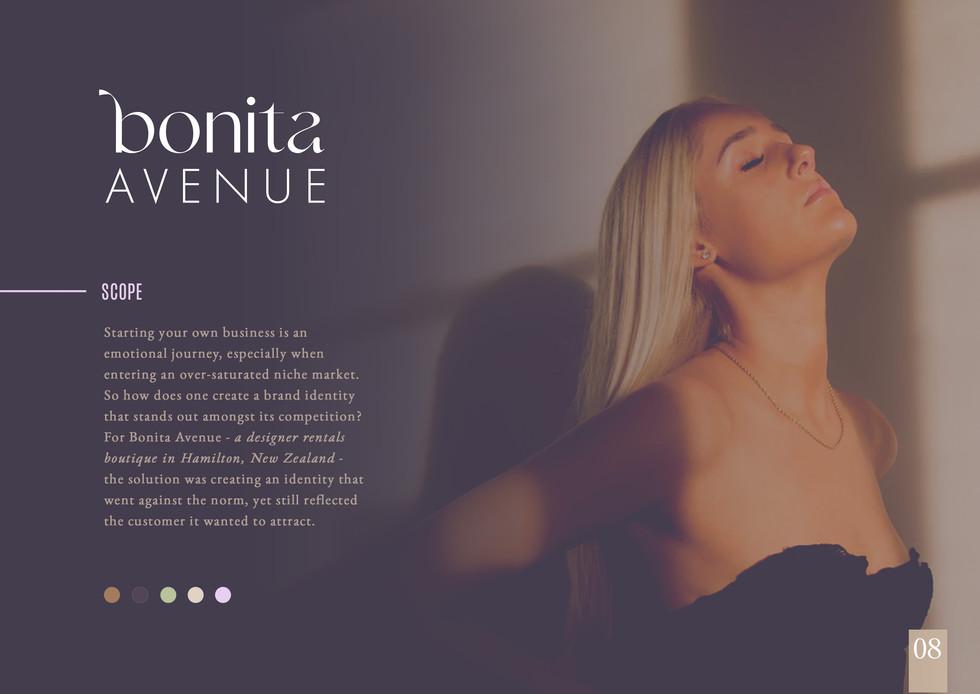 ZinniaDogra_Portfolio_2021_Page_09.jpg