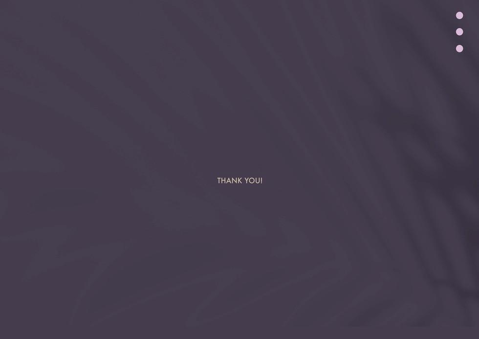 ZinniaDogra_Portfolio_2021_Page_24.jpg