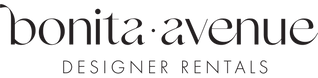 BA_primary_logo.png