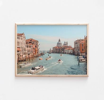 Venice | Europe
