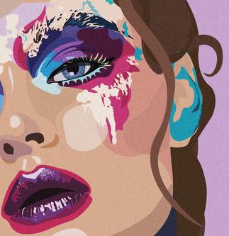 paintgirl.JPG