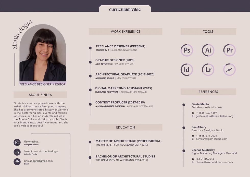 ZinniaDogra_Portfolio_2021_Page_02.jpg