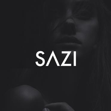 click to explore sazi