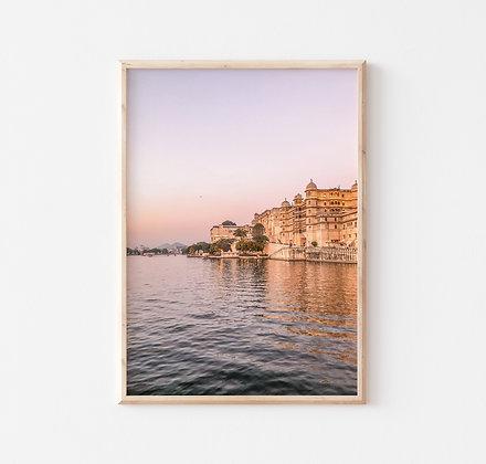 Kingdom | India