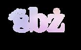 SBZlogogradientshort.png