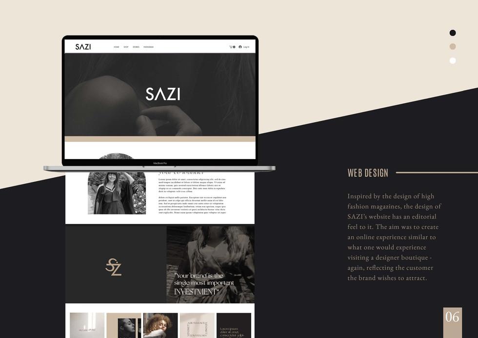 ZinniaDogra_Portfolio_2021_Page_07.jpg