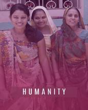Social_Humanity.jpg